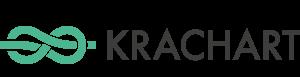 KRACHART
