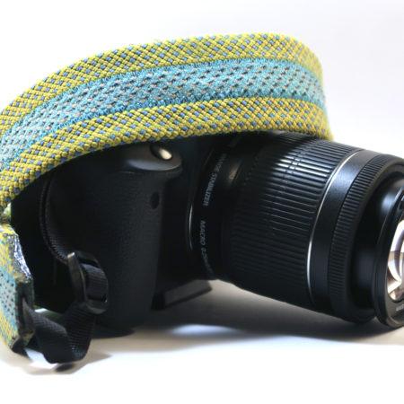 Kameragurtband